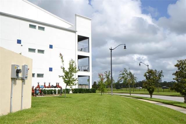 4721 Clock Tower Dr #308, Kissimmee, FL 34746 (MLS #O5958814) :: Bob Paulson with Vylla Home
