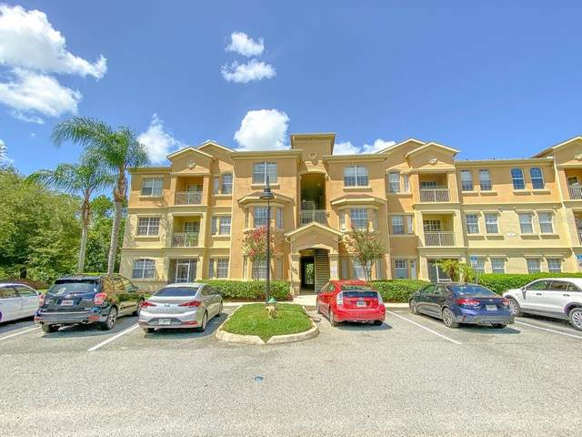 401 Terrace Ridge Circle, Davenport, FL 33896 (MLS #O5958864) :: Premium Properties Real Estate Services