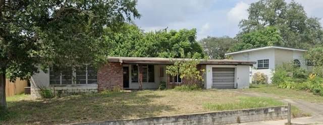 1400 Barna Avenue, Titusville, FL 32780 (MLS #O5958896) :: Zarghami Group
