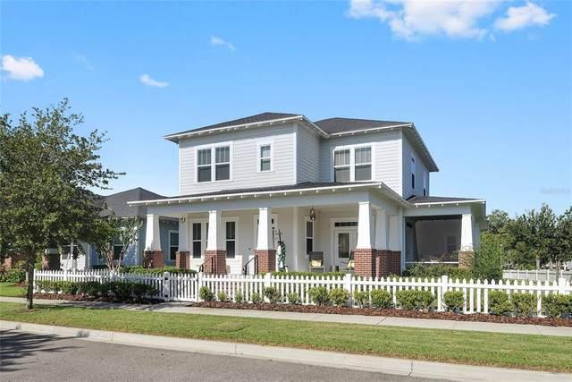 896 Rhett Street, Winter Garden, FL 34787 (MLS #O5958897) :: Premium Properties Real Estate Services