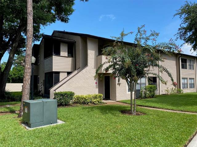 2936 Antique Oaks Circle Ge, Winter Park, FL 32792 (MLS #O5958964) :: Zarghami Group