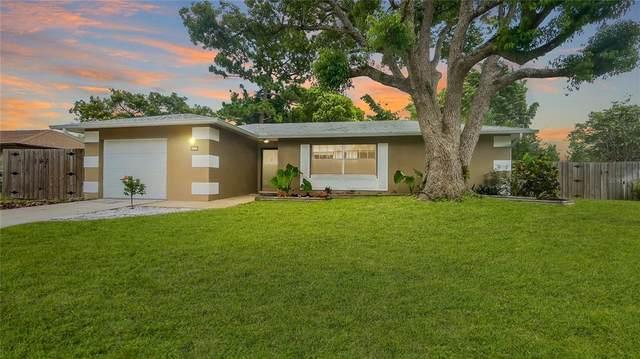 5229 N Woodcrest Drive, Winter Park, FL 32792 (MLS #O5959066) :: CGY Realty