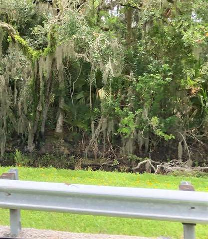 520 HWY, Cocoa, FL 32926 (MLS #O5959091) :: Premium Properties Real Estate Services