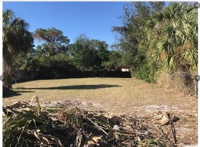 1400 N Pine Hills Road, Orlando, FL 32808 (MLS #O5959097) :: The Hustle and Heart Group