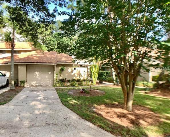 1982 Saint Andrews Place, Longwood, FL 32779 (MLS #O5959125) :: RE/MAX Elite Realty