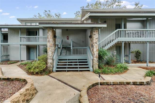 198 Palm View Court #198, Haines City, FL 33844 (MLS #O5959173) :: Dalton Wade Real Estate Group