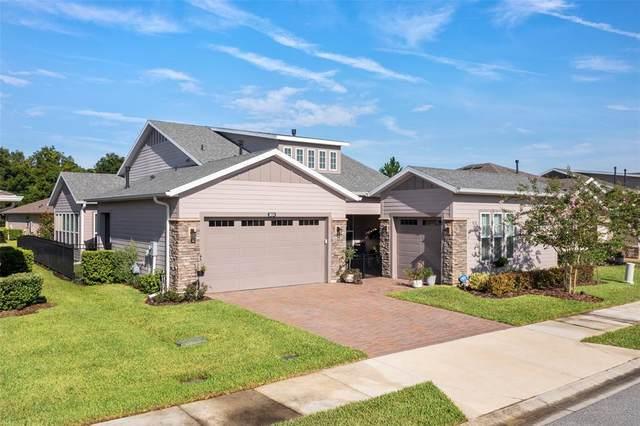 3624 NW 56TH Avenue, Ocala, FL 34482 (MLS #O5959187) :: Stellar Home Sales