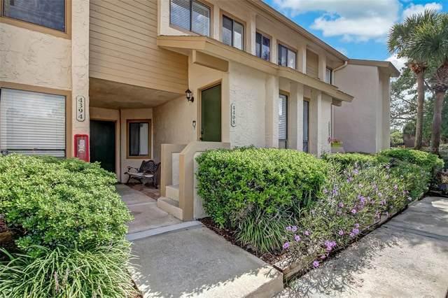 4408 Middlebrook Road #4408, Orlando, FL 32811 (MLS #O5959191) :: Bob Paulson with Vylla Home