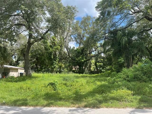 1413 39TH Street, Orlando, FL 32839 (MLS #O5959237) :: Frankenstein Home Team