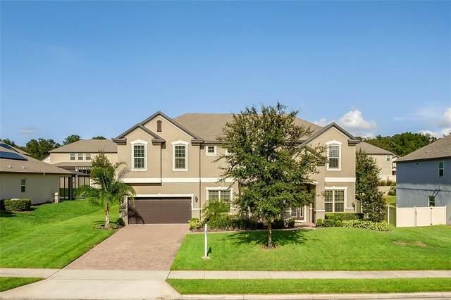 3200 Pinenut Drive, Apopka, FL 32712 (MLS #O5959253) :: Expert Advisors Group