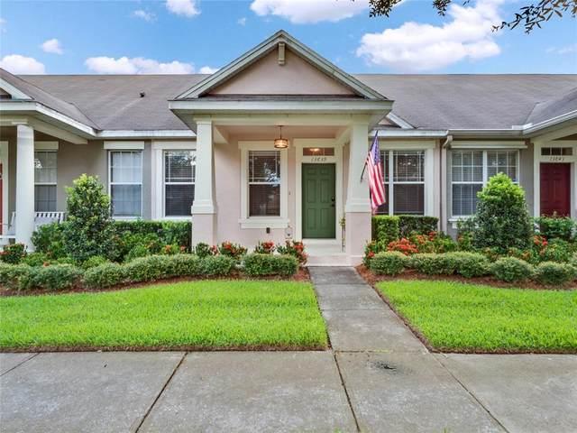 13639 Cepheus Drive, Orlando, FL 32828 (MLS #O5959272) :: Frankenstein Home Team