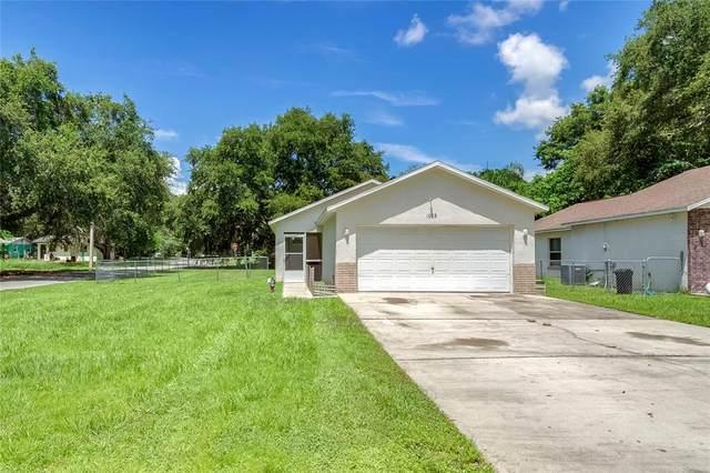 1003 Mccormack Street, Leesburg, FL 34748 (MLS #O5959306) :: Heckler Realty