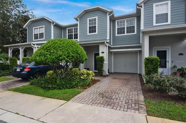 3861 White Birch Run, Winter Springs, FL 32708 (MLS #O5959331) :: Aybar Homes