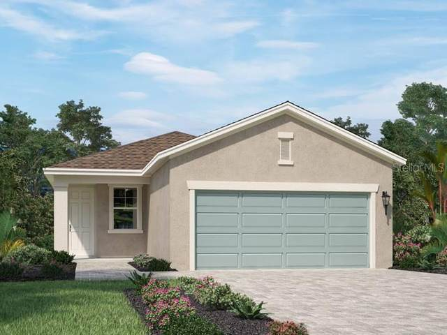 5427 Bungalow Grove Court, Palmetto, FL 34221 (MLS #O5959340) :: Baird Realty Group
