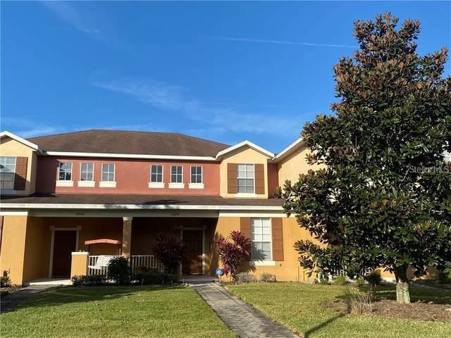 10894 Savannah Landing Circle, Orlando, FL 32832 (MLS #O5959348) :: Cartwright Realty