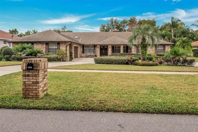 1528 Majestic Oak Drive, Apopka, FL 32712 (MLS #O5959382) :: Everlane Realty