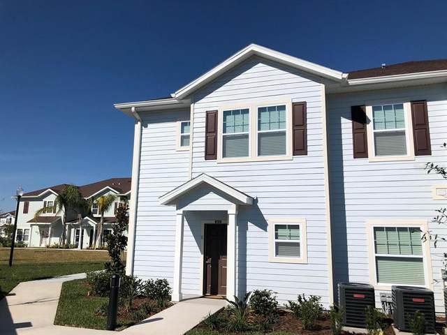 3212 Cupid Place, Kissimmee, FL 34747 (MLS #O5959451) :: CENTURY 21 OneBlue