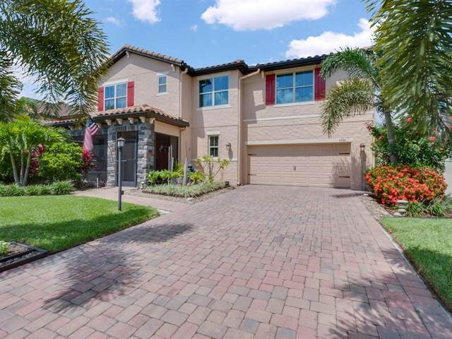 4610 Patricia Ann Court, Orlando, FL 32839 (MLS #O5959452) :: Zarghami Group