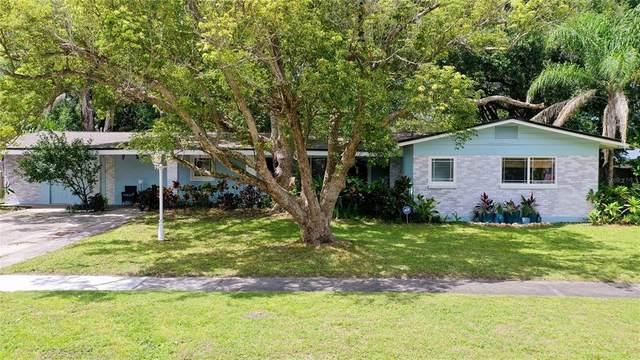 1837 Willow Lane, Winter Park, FL 32792 (MLS #O5959481) :: Aybar Homes