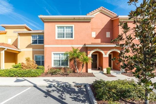 8943 Candy Palm Road, Kissimmee, FL 34747 (MLS #O5959483) :: Zarghami Group