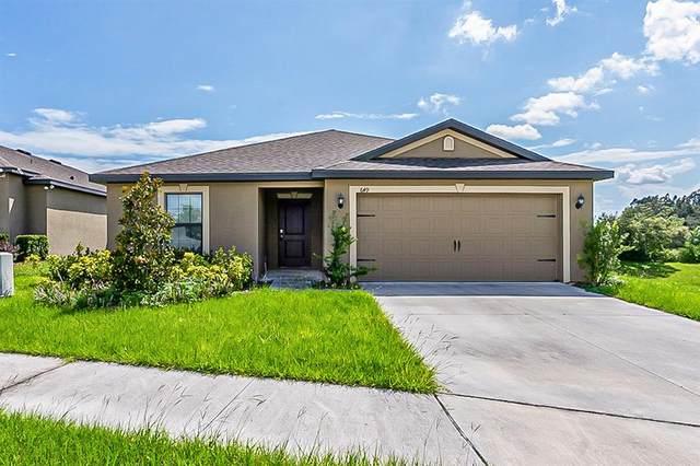 649 Chicago Way, Dundee, FL 33838 (MLS #O5959515) :: Vacasa Real Estate