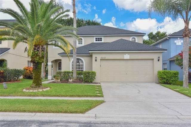 5047 Pineland Lane, Altamonte Springs, FL 32714 (MLS #O5959550) :: Expert Advisors Group
