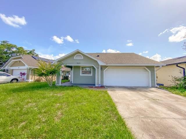 10610 Wyndcliff Drive, Orlando, FL 32817 (MLS #O5959601) :: Zarghami Group