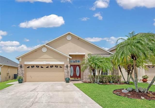 12446 Beacontree Way, Orlando, FL 32837 (MLS #O5959603) :: Bridge Realty Group