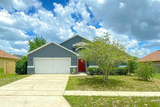 4437 Middleburg Court, Orlando, FL 32818 (MLS #O5959647) :: Zarghami Group