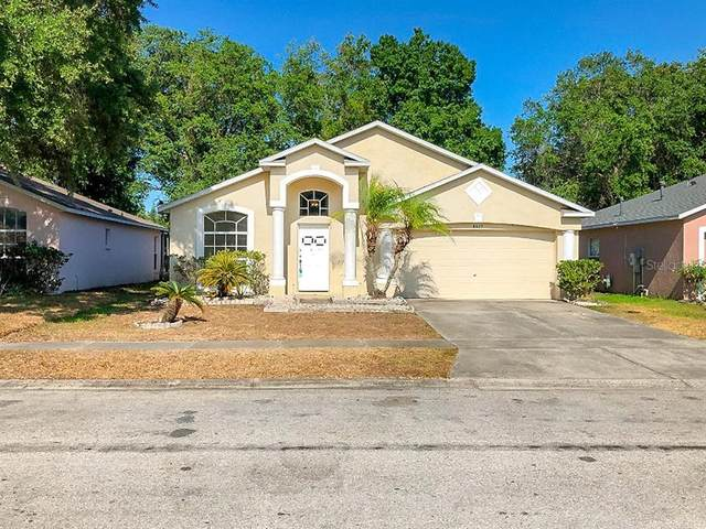 8429 Poydras Lane, Tampa, FL 33635 (MLS #O5959651) :: Realty Executives