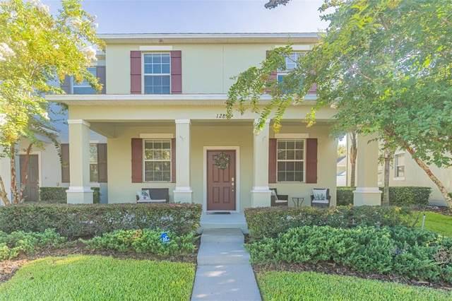 1285 Seburn Road, Apopka, FL 32703 (MLS #O5959652) :: Frankenstein Home Team