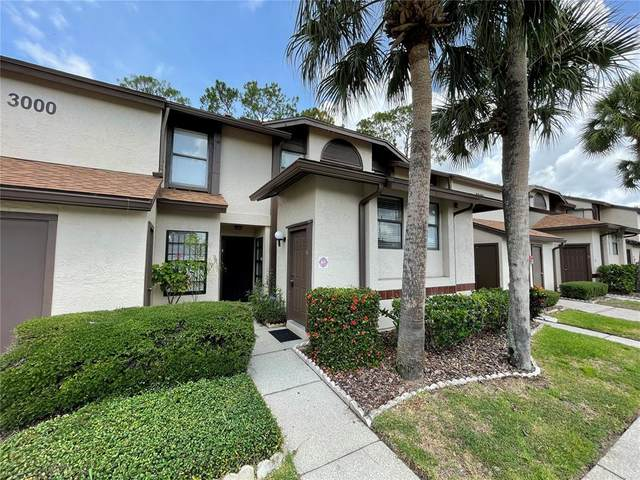 3000 S Semoran Boulevard #6, Orlando, FL 32822 (MLS #O5959653) :: Premium Properties Real Estate Services