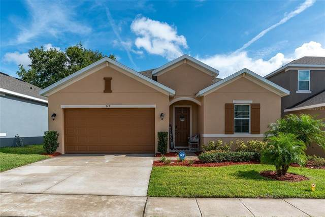 944 Grand Hilltop Drive, Apopka, FL 32703 (MLS #O5959654) :: Zarghami Group