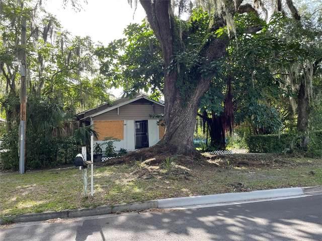 Sanford, FL 32771 :: Zarghami Group