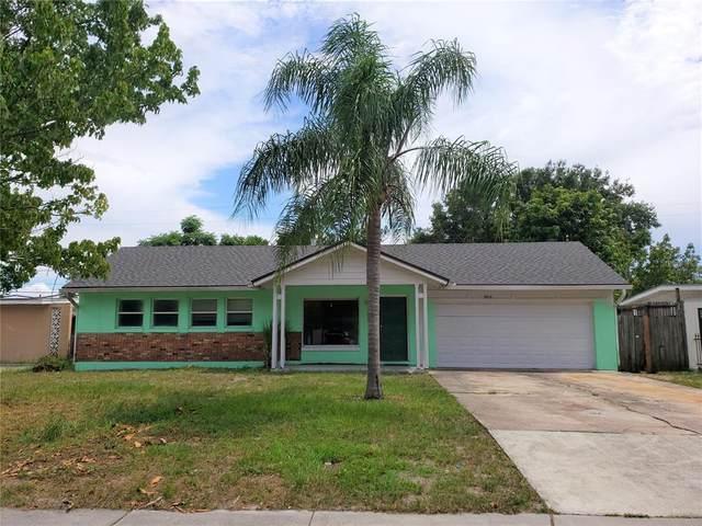 Orlando, FL 32808 :: Stellar Home Sales