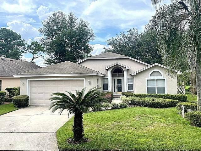 3960 Villas Green Circle, Longwood, FL 32779 (MLS #O5959760) :: Zarghami Group