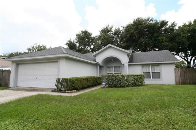 11916 Kathleen Court, Clermont, FL 34711 (MLS #O5959769) :: Griffin Group