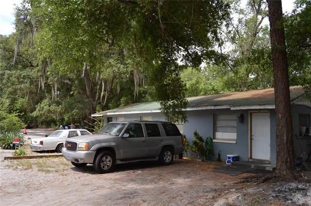 6942 NE 29TH Drive, Wildwood, FL 34785 (MLS #O5959784) :: Vacasa Real Estate