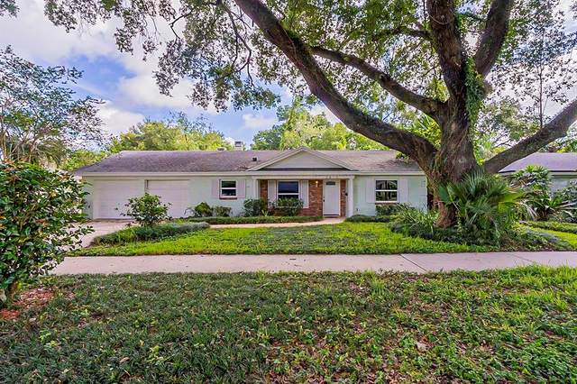 2613 Vine Street, Orlando, FL 32806 (MLS #O5959837) :: Prestige Home Realty