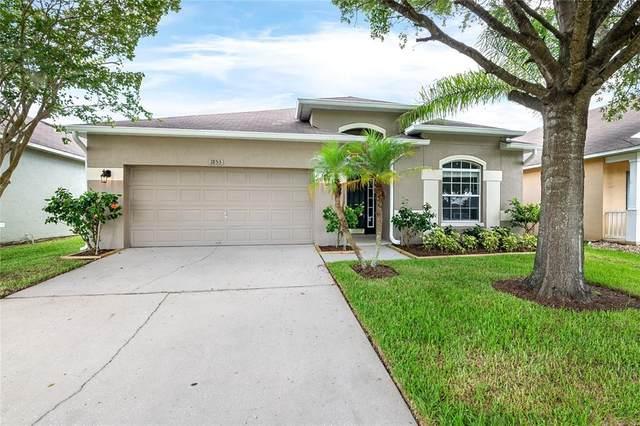1853 Ribbon Falls Parkway, Orlando, FL 32824 (MLS #O5959844) :: Zarghami Group