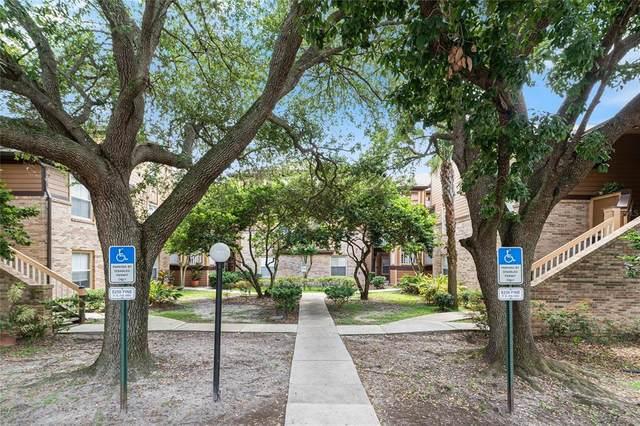 490 N Pin Oak Place #112, Longwood, FL 32779 (MLS #O5959864) :: Frankenstein Home Team