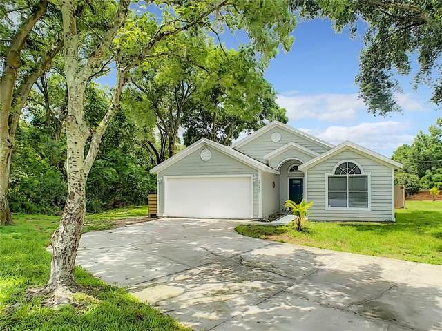2080 Cobblefield Circle, Apopka, FL 32703 (MLS #O5959868) :: The Posada Group at Keller Williams Elite Partners III