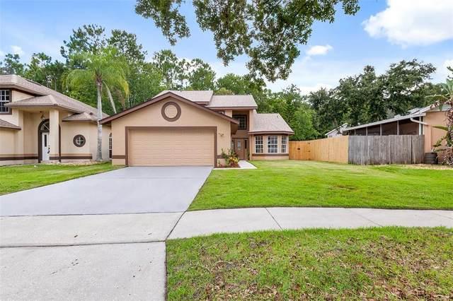 10579 Satinwood Circle, Orlando, FL 32825 (MLS #O5959887) :: New Home Partners