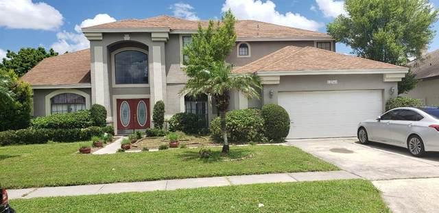 12342 Greco Drive, Orlando, FL 32824 (MLS #O5959916) :: Bridge Realty Group