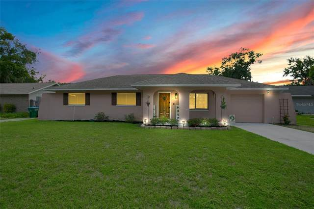 1406 N Grant Street, Longwood, FL 32750 (MLS #O5959939) :: Zarghami Group