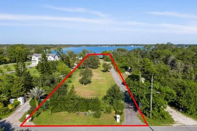 9646 Kilgore Road, Orlando, FL 32836 (MLS #O5959943) :: Bustamante Real Estate