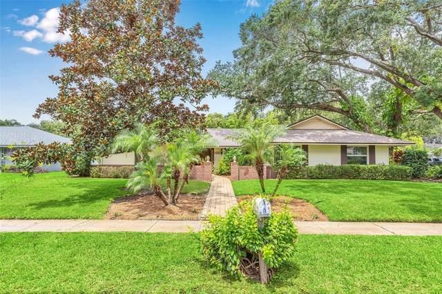 4320 Meadowood Street, Orlando, FL 32812 (MLS #O5959945) :: Zarghami Group