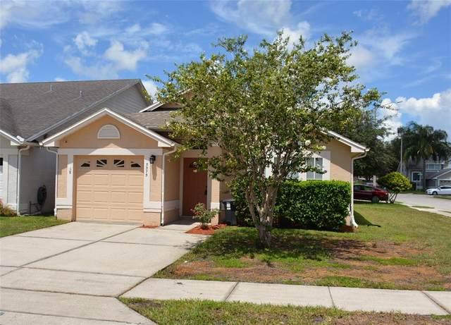 3375 Hamlet Loop, Winter Park, FL 32792 (MLS #O5959952) :: Aybar Homes