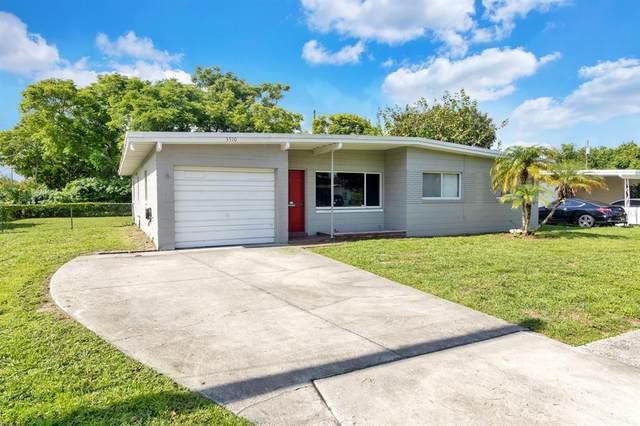 3510 Lake Margaret Drive, Orlando, FL 32806 (MLS #O5960001) :: Expert Advisors Group