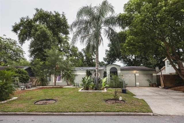 1735 Flamingo Drive, Orlando, FL 32803 (MLS #O5960002) :: Zarghami Group